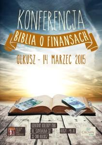 Biblia-o-Finansach