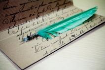 Specjalny list dowszystkich