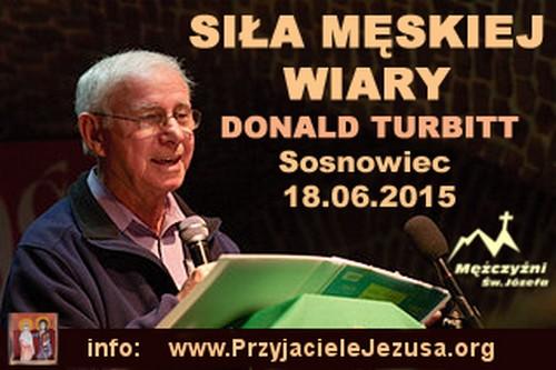 donald sosnowiec1+