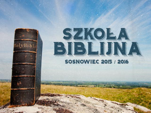 szkola_biblijna_800x600
