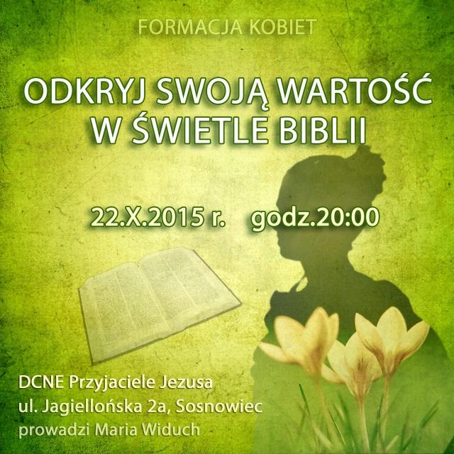 formacja_kobiet_22_X_2015_wersja_z_Biblia