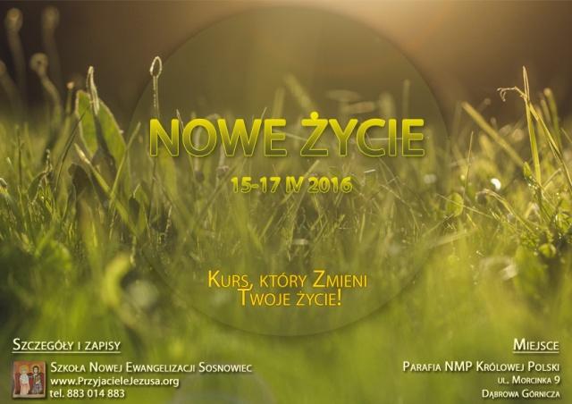 m NOWE_ZYCIE_KURS_15_17_04_2016_INTERNET