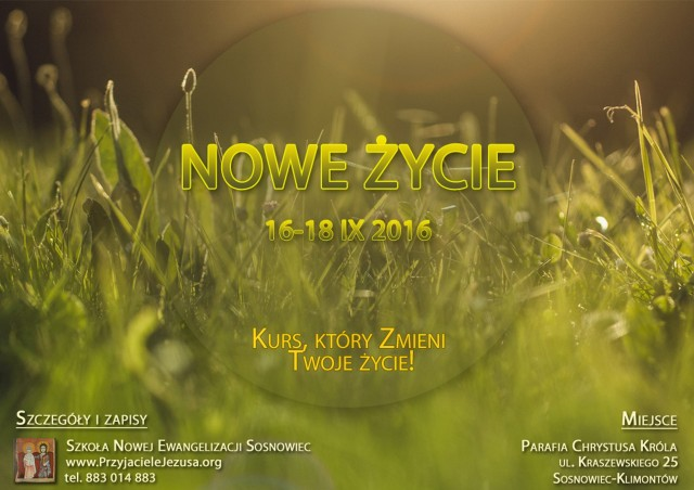 NOWE_ZYCIE_KURS_16_18_09_2016_Klimontow_vbig