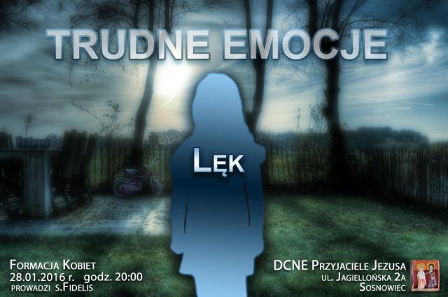 trudne_emocje_lek_niebieski_end