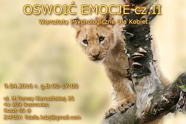 EMOCJE_WARSZTATY_CZ2_9_04_2016_v3