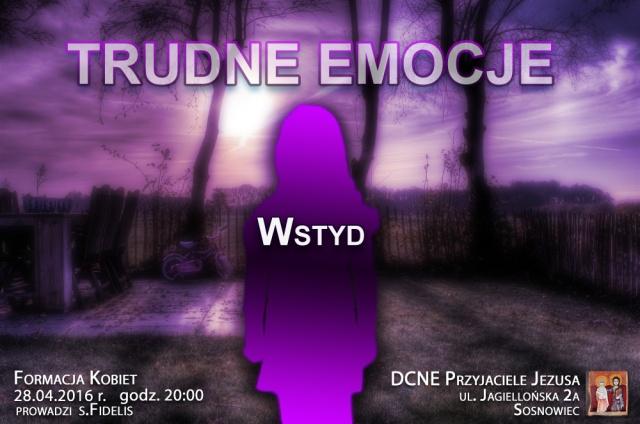 trudne_emocje_wstyd_28_04_2016