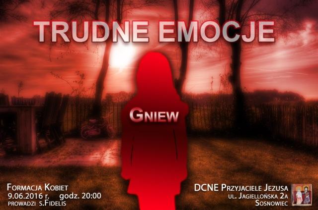 trudne_emocje_gniew_9_06_2016