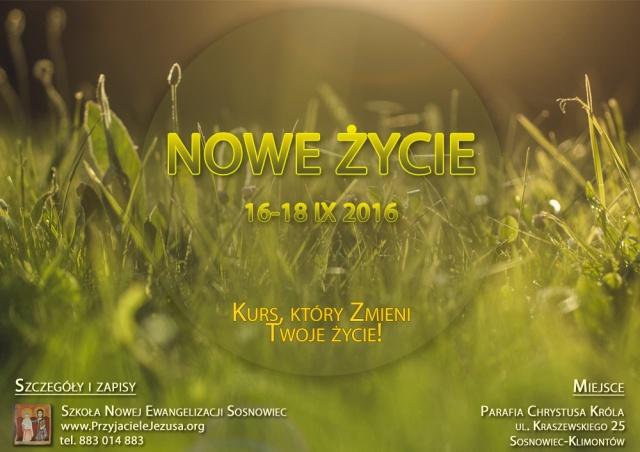 NOWE_ZYCIE_KURS_16_18_09_2016_Klimontow_INTERNET