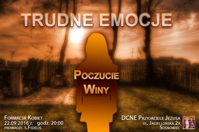 trudne_emocje_poczucie_winy_22_09_2016_internet