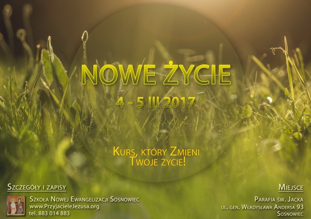 nowe_zycie_kurs__sosnowiec_jacek_do_druku
